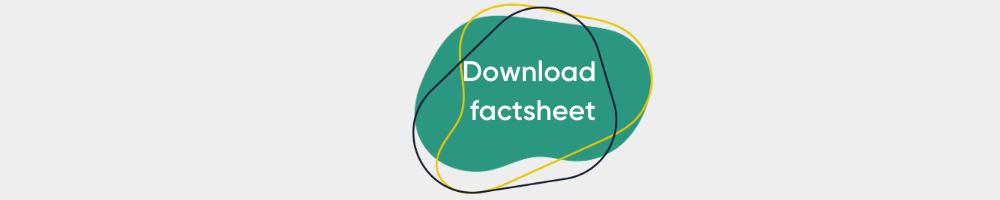 Button - download factsheet