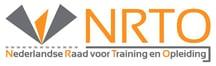 NRTO-logo-2-768x235
