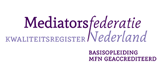 mediators-federatie-1