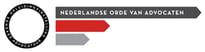 nederlandse-orde-advocaten-1