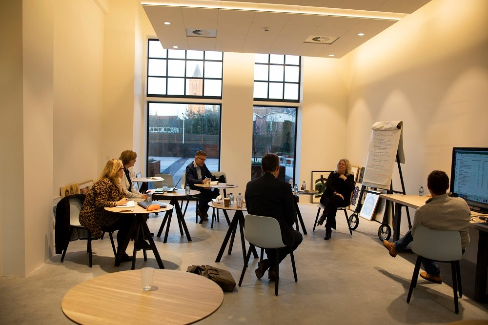 eva roefs 26 november1_29 Leiderschap teamcoaching LR
